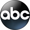 abc_2013_logo_detail.jpg