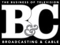 logo_bc_fff